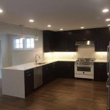 luxor kitchen cabinets quebec cabinet design from
