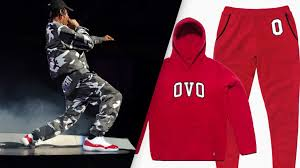 Designer Sweatsuits Is The Sweatsuit Making A Comeback Gq