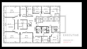 office floor plans. office floor plans