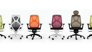 coloured office chairs. Exellent Office Coloured Asis Executive Chairs To Office Chairs U