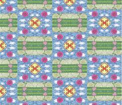 Fabric Design Contest Studiocherie Kids Fabric Design Contest