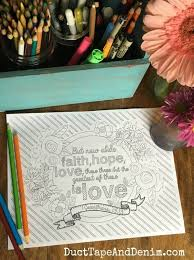 You have the choice ! Free Scripture Coloring Pages Philippians 2 3