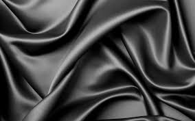 Black Elegant Wallpapers, 2560x1600 px   Wallpapers PC Gallery