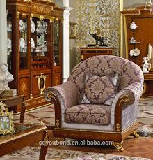 Italian Style Furniture Living Room 0038 Italian Classic Sofas For Villa Living Room Design View