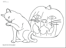 Cat Coloring Pages To Print Coloring Pages Of A Cat Cat Coloring
