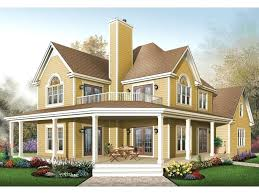 old style country house plans hill country interiors laurel hill country farmhouse house plans design interiors