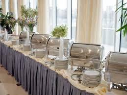 Buffet Table Decorations Ideas Buffet Table Decor Decorating Ideas