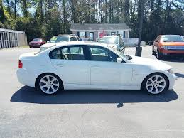 BMW 5 Series 2006 bmw 325i used for sale : 509 - 2006 BMW 3-Series | Compass Auto Sales | Used Cars For Sale ...
