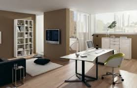 basement office design ideas. basement office ideas design pictures beautyhomeideas g