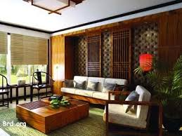 chinese style interiors chinese style home decor photos home