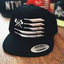 Native American Design Hats Streetwear Inspired Native American Snapbacks The Ntvs