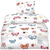 So schlafen deine liebsten gleich doppelt so gut ❤ jetzt bestellen! Aminata Moderne Teenager Madchen Preisuberwachung Aktivieren Meinpreisalarm