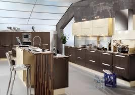 high gloss kitchen cabinets interior