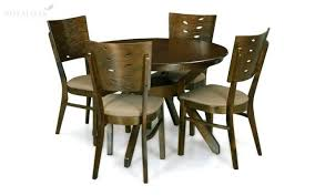 medium size of solid wood dining table and chairs john lewis oak wooden sets uk