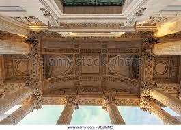 file la sorbonne hall ceiling. File La Sorbonne Hall Ceiling. Pantheon, Rue Soufflot, Sorbonne, 5th Arrondissement, Ceiling L