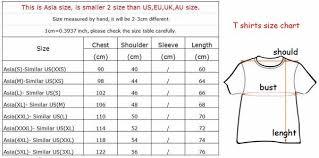Asian Women S Size Chart Gildan Asian Size Chart Detail Feedback Questions About