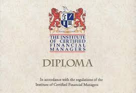 icfm dipfm диплом Финансовый менеджмент и финансовый анализ  icfm dipfm диплом Финансовый менеджмент и финансовый анализ Онлайн издание МСФО под ключ