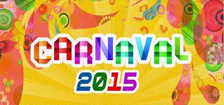 Resultado de imagem para carnaval 2015 sem racismo
