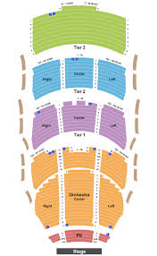 The Hottest Salt Lake City Ut Event Tickets Ticketsmarter
