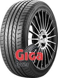 New cheap <b>Goodyear</b> Tyres - My Cheap Tyres