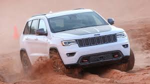 2018 jeep electric top. interesting top 2017 jeep grand cherokee trailhawk review throughout 2018 jeep electric top