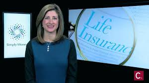 Having a taxable estate with life insurance proceeds is something that depends on who owns the policy when the insured dies. Tax Consequences Of Selling Life Insurance Policies David Leeper