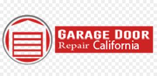 garage doors inc brand logo garage door