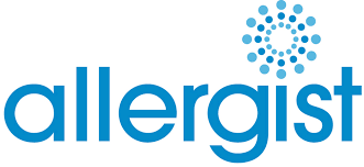 dr patrick demarco board certified allergist professional organizations