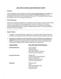 Sample Resume For Kitchen Hand Sushi Chef Resume Corol Lyfeline Co Kitchen Hand Sample Australia 15