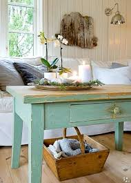 beach shabby chic furniture. Shabby Chic Beach Decor Ideas For Your Cottage Furniture R