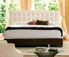 cheap king platform bed. Newhouse Platform Bed · \u003e Cheap King