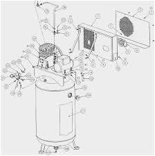 coleman powermate 5000 parts diagram admirable coleman 5000 watt coleman powermate 5000 parts diagram wonderfully coleman generator wiring diagram coleman generators 5000 of coleman powermate