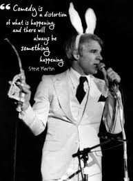 The Jerk Quotes Adorable A Wild And Crazy Steve Martin Quote Dump Album On Imgur