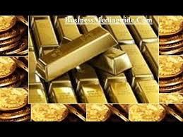 Oman Gold Rate Chart Gold Price Per Gram In Oman International Gold Markets Topics 132
