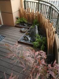 inspiration condo patio ideas. Unique Ideas Japanese Condo Balcony For Toronto In Inspiration Patio Ideas