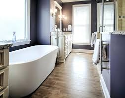 bathroom remodel stores. Bathroom Remodel Stores Extraordinary Of Contemporary Seattle Showroom Design . Decorating M