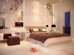 warm master bedroom. Medium Size Of Master Bedroom Paint Colors 2017 Feng Shui Warm