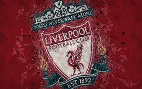 soccer liverpool f c logo hd