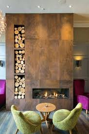 modern fireplace designs ideas surround wood burning fireplaces australia