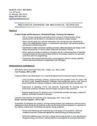 Dorable Assembly Line Resume Crest Documentation Template