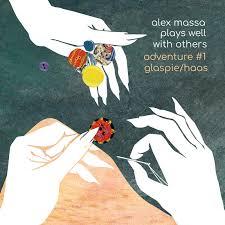 Jazz Trumpeter Alex Massa Releases New Music | SDPB Radio