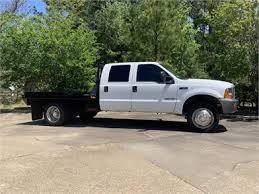 FORD F550 XLT Pickup Trucks Online Auctions - 1 Listings ...