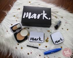 beauty mark makeup by avon philippines review
