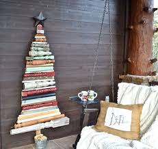 159 best Tis the Season for Reuse images on Pinterest | Christmas ...