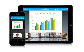 Video Conferencing Simple Online Meetings Cisco Webex