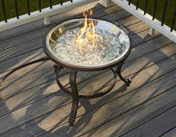 plain burner liberal propane fire pit burner hole size great convert to diy gas kit how for e
