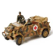unimax toys. unimax forces of valor german kubelwagen type 82 1:32 scale toys