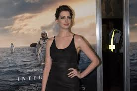 watch anne hathaway lip sync to miley