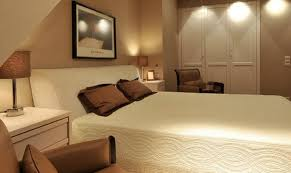 decorating a basement bedroom. Delighful Basement 12 Inspiration Gallery From Decorating A Basement Bedroom Style And A B