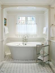 classic white bathroom ideas.  Classic White Small Classic Bathroom Designs Home Design Ideas 8053  In S